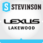 Stevinson Lexus of Lakewood