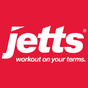 Jetts Fitness New Zealand