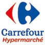 Carrefour hyper