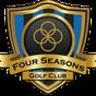 Four Seasons Golf Club