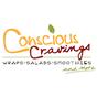 Conscious Cravings