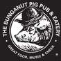 Bunganut Pig Pub & Eatery