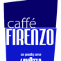 Caffé Firenzo