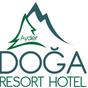 Ayder Doğa Resort Otel