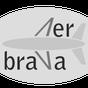 Aerbrava