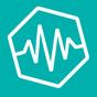 Voicebox Karaoke - SE Portland