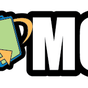 Mulligan Games Gaming Emporium