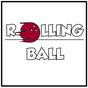 Rolling Ball Bowling