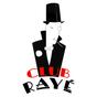 Club Rayé