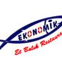 Ekonomik Et - Balık Restaurant