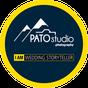 Patostudio Photography
