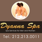 Dyanna Spa And Waxing Center - Murray Hill Midtown