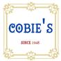 Cobie's