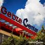 Gebze Center