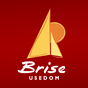 Brise Usedom