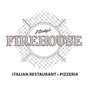 Nicky's Firehouse Italian Restaurant & Pizzeria