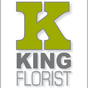 King Florist of Austin
