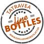Fine Bottles