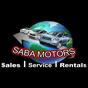 SABA Motors