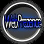 WebPrezence