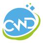 Cary Web Designer