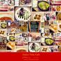Dulce Vida Cafe & Resturant