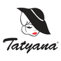 Tatyana Boutique