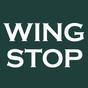 Wingstop Philippines