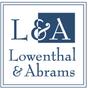 Lowenthal & Abrams