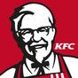 KFC Brasil