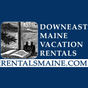 Downeast Maine Vacation Rentals