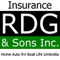 Robert D. Gregg & Sons, Inc. Insurance