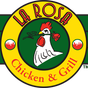 La Rosa Chicken and Grill