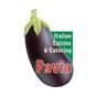 Pavia - Italian Cuisine & Catering