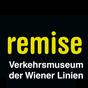 Remise – Verkehrsmuseum der Wiener Linien