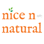 Nice N Natural