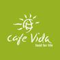 Cafe Vida - Culver City