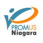 Promus Niagara