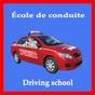 Transit driving school