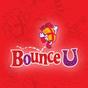 BounceU - Eatontown