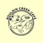 Bouldin Creek Café