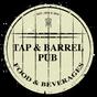 Tap&Barrel Pub