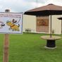 Restaurante El Palco Parrilla