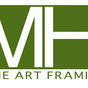 MH Fine Art Framing Inc
