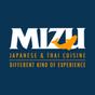Mizu Japanese & Thai Cuisine