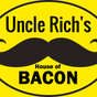 Uncle Rich's House of Bacon