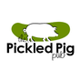 Pickled Pig Pub