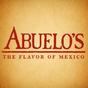 Abuelo's Mexican Restaurant - Lakeland