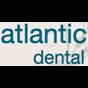 Atlantic Dental Cosmetic & Family Dentistry