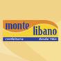 Confeitaria Monte Libano